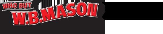 W.B. Mason Shows
